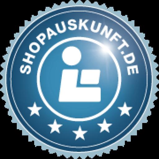 blog.Shopauskunft.de